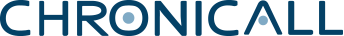 chronicall_logo_new